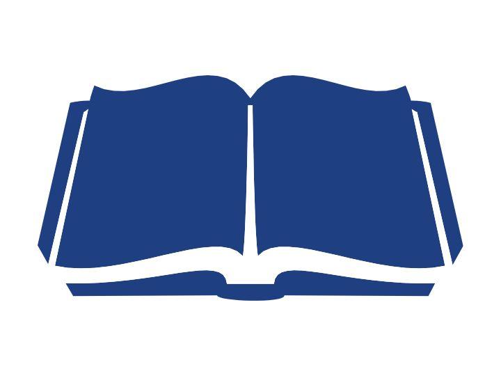 logo bible software download
